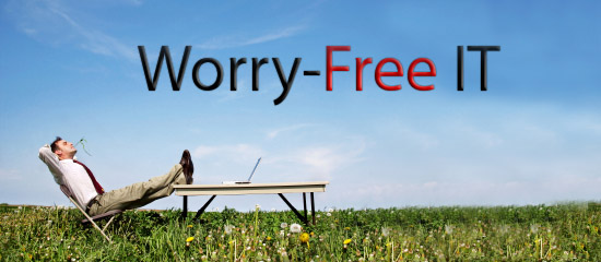 worry-free-page